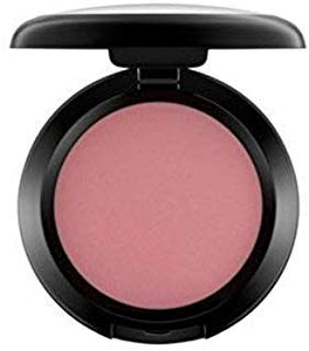 MAC Blush Powder for Women, Desert Rose, 0.21 Ounce