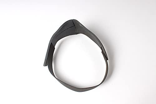 Amazon.com: CHIUS Cosplay Costume Accessory Headband for ...