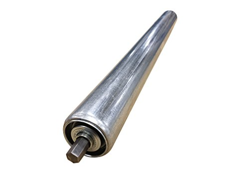 (Conveyor Roller | 1.9
