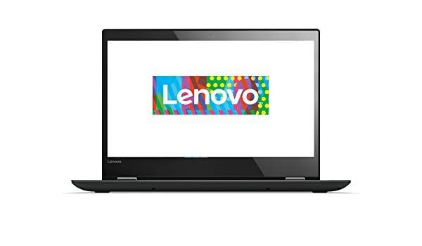 Lenovo Yoga 520 - 14ikb 81 C8 - Libro de diseño - Core i7 ...