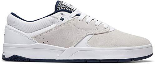 S Dc Hommes White navy Chaussures Pour Tiago 0RwqRBEz