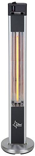 Suntec Wellness Calefactor Exterior (Heat Patio 2000)