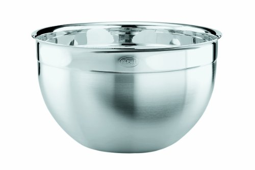 Rosle 3.3qt Deep Bowl