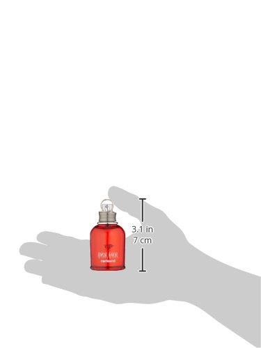 Cacharel Amor Amor Eau de Toilette Spray
