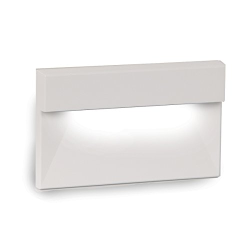 Wac Led Step Light in Florida - 6