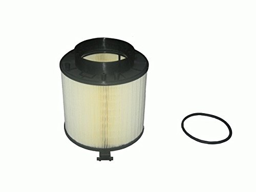 ACDelco A3609C Professional Air Filter