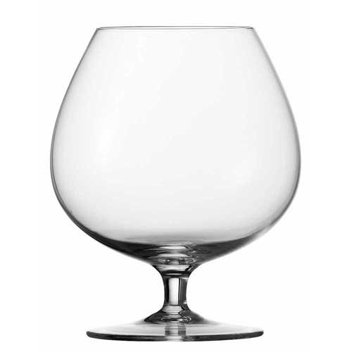 Spiegelau Special Glasses Cognac XL Brandy Glass, 28.4 Ounce -- 6 per case. by Libbey