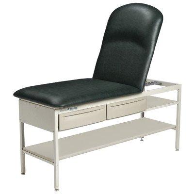 Treatment Element Table (Element Treatment Table Model: 2030, Color: Ivy)