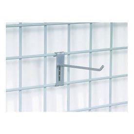 - Grid Wall Peg Hook, 6