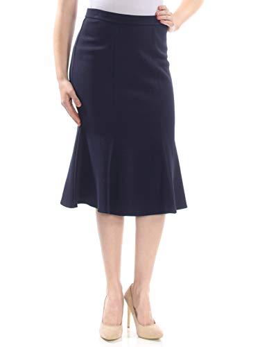St. John $995 Womens New 1175 Navy