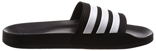 Core adidas Black White Shoes Adilette Ftwr and Black Beach Shower Core Men Black Pool 0rU8q0
