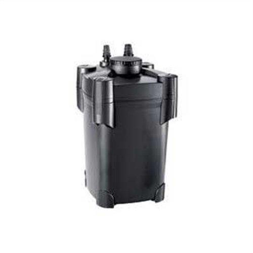 Pump Filter Pondmaster (Danner 05420 500-Gallon Pressure Filter)