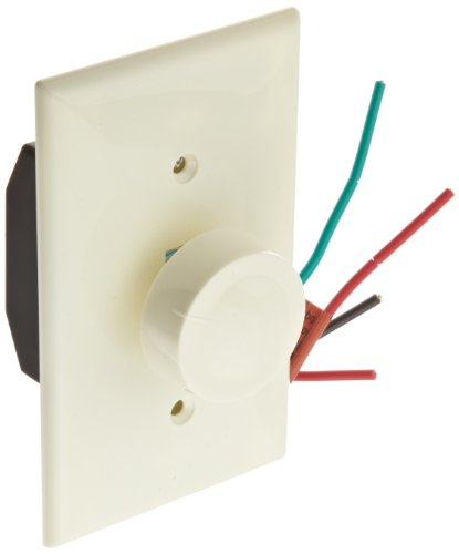 Morris Products Dimmer Switches