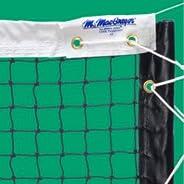 Macgregor Tn50038I Super Pro 5000 Poly Tennis Net