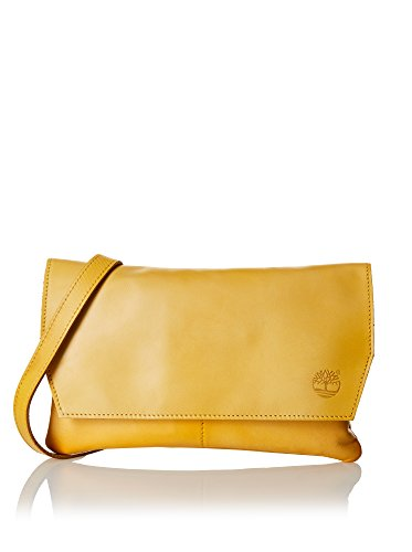 bf08a5b7f8 Timberland, Borsa a tracolla donna beige Miele -whipsuppenicke.com