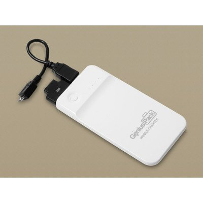 portable-mobile-charger