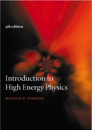 energy an introduction to physics - 7