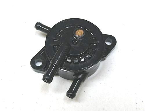 Briggs & Stratton 808656 Fuel Pump