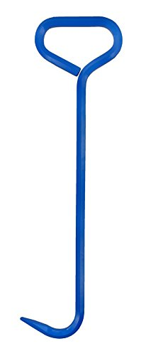 TT-Tools-Inc-Manhole-Hook-36