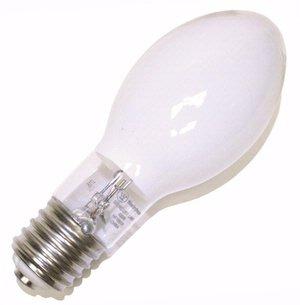 Westinghouse 3740300, 100 Watt E39 Mogul Base, H38 ANSI ED23 1/2 Mercury Vapor HID Light Bulb