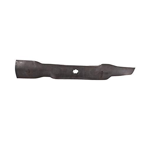 OEM John Deere GX21784 Blades - Set of 3