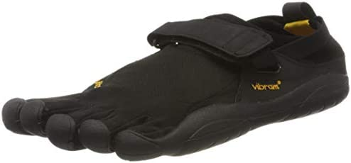 Vibram Five Fingers Men's Kso Ankle-High Water Shoes