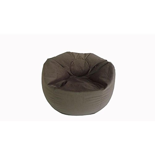 ace bayou large bean bag - 9