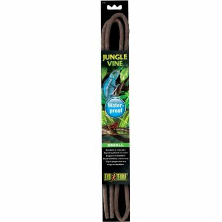 Exo Terra Jungle Vine Small