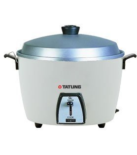 tatung rice cooker 20 - 5
