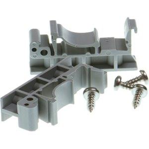 Brainboxes DIN rail mounting kit (MK-048)