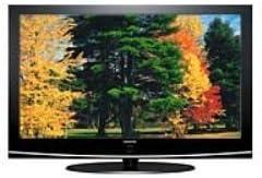 Samsung PS 42 C 91 H - Televisión HD, Pantalla Plasma 42 pulgadas: Amazon.es: Electrónica
