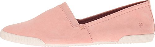 FRYE Women's Melanie Slip-On Blush 11 B US