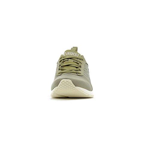 Asics Gel Chaussures Tiger Kaki Runner Lyte nOpq0wgO7