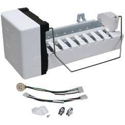 kenmore 4317943 ice maker - 2