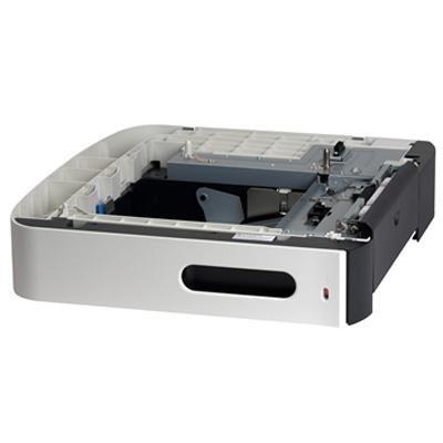 Konica-Minolta A00T012 4690MF Lower feeder unit 500sh