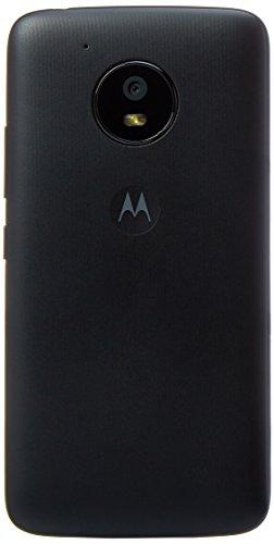 MOTCB Motorola Мобильный телефон Moto E