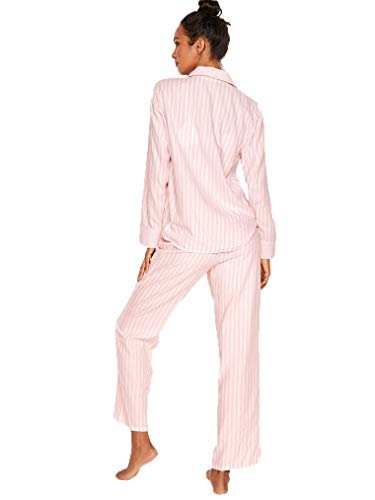 Buy victoria s secret pajamas flannel