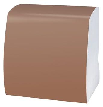 """Kimberly-Clark Scott 98171 Dinner Napkin, 17"""" Length x 16-3/4"""" Width (16 Packs of 250)"""
