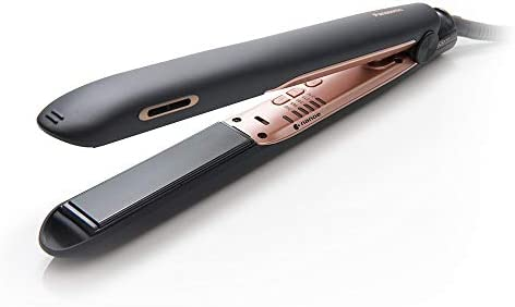 Best Hair Straighteners Singapore