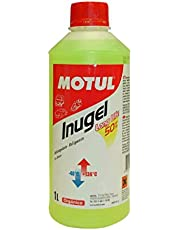 Motul INUGEL LONG LIFE 50% (-35ºC) 1L
