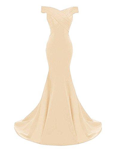 00 dress size - 5