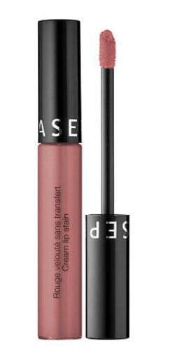 Amazoncom Sephora Collection Cream Lip Stain Copper Blush 23