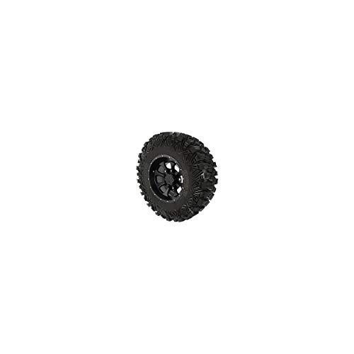 (Pro Armor Crawler XR All-Terrain UTV Tire - 28x10R14)