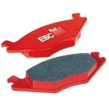 EBC Brakes DP32069C Redstuff Ceramic Low Dust Brake Pad