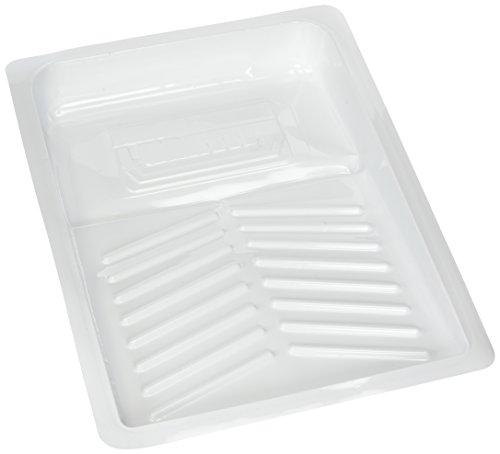 (LEAKTITE 38 Plastic Paint Tray Liner)