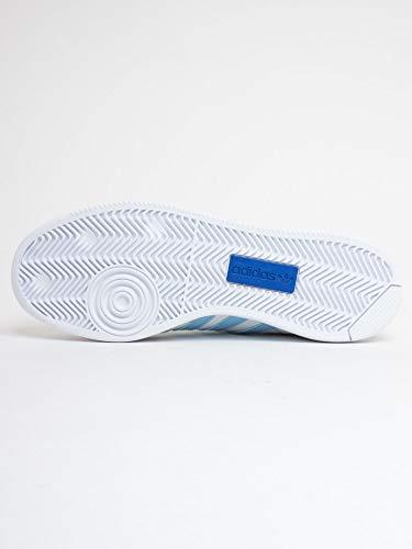 Adidas Skateboarding B22738 Samba ADV ADV ADV Weiß 2aece5