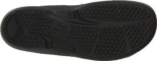 Finn Komfort Womens Gomera - 82.562 Sandal Taupe Equipe Mjuk Fotbädd