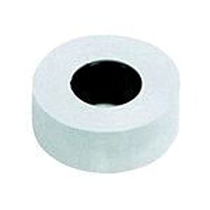 Lebez 176 cinta para impresora de etiquetas - Cintas para ...