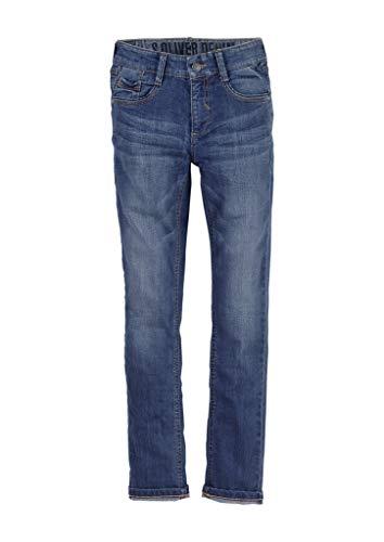 s.Oliver jongens Jeans 75.899.71