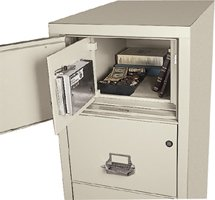 FireKing-Safe-In-A-File-3-2131-CSF-3-Drawer-legal